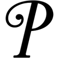 Freelancer PAULA E. P.