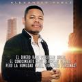 Freelancer ALEXANDER R. P.