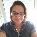 Freelancer Tamara D. M.