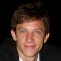 Freelancer Facundo C.