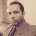 Freelancer Ricardo J. A. F.