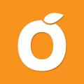 Freelancer Orange G.
