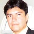 Freelancer José P. T.