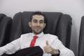 Freelancer Felipe J. d. B. d. S.