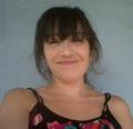 Freelancer Magdalena B.