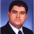 Freelancer Jairo A. V. C.