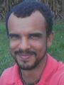 Freelancer Rodrigo M. d. F.