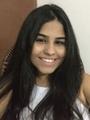 Freelancer Sara C.