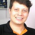 Freelancer DAVID