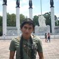 Freelancer Emmanuel S. D.