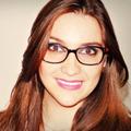 Freelancer Silvia C. d. S.