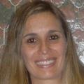 Freelancer Marta B.