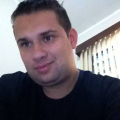 Freelancer Rafael W.