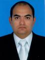 Freelancer Oscar A.