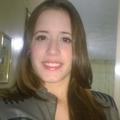 Freelancer Oriana C.