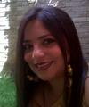 Freelancer Jenny R. l.