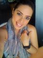 Freelancer Leticia R. F.