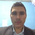 CARLOS E. O.