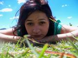 Freelancer Yumara G.