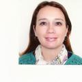 Freelancer Rossana C. J.