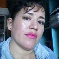 Freelancer Elenita B.