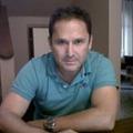Freelancer Juan B. B.