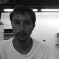Freelancer Cristián V.
