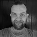 Freelancer Andre G.