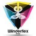 Freelancer Wiinderflex D.