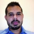 Freelancer Esteban R. Z.