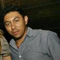 Freelancer Rafael L. M. R.