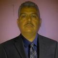 Freelancer EZEQUIEL C. C.