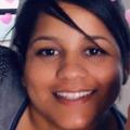 Freelancer Luisa E. C. G.