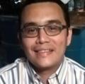 Freelancer José M. S.