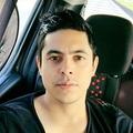 Freelancer Hector Q.