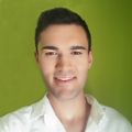 Freelancer Miguel V.