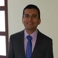 Freelancer Daniel D. A. B.