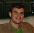Freelancer Luis C. Z.