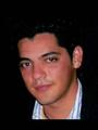 Freelancer Carlos V. G. S.