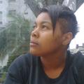 Freelancer Elenice d. L. M.