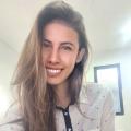 Freelancer Estefania A.