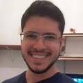 Freelancer Matheus M.