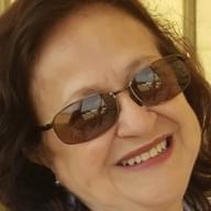 Freelancer Norma L. S. O.