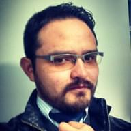 Freelancer John F. B.