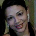 Freelancer Adelina M.