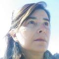 Freelancer Brenda M. O.