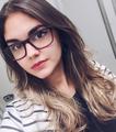 Freelancer Carolina E. d. S.