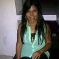Freelancer Valentina R.