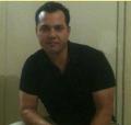 Freelancer Omar Q.