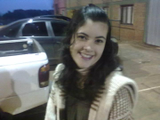 Freelancer Betiana G.